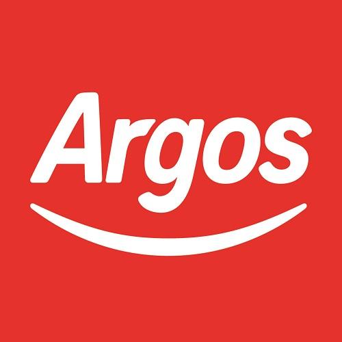 Argos promo code
