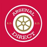 Arsenal Direc
