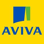 Aviva Car Insurance promo code