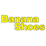 Banana Shoes discount