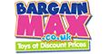 Bargain Max discount