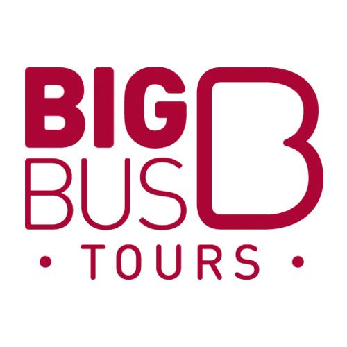 bigbustours