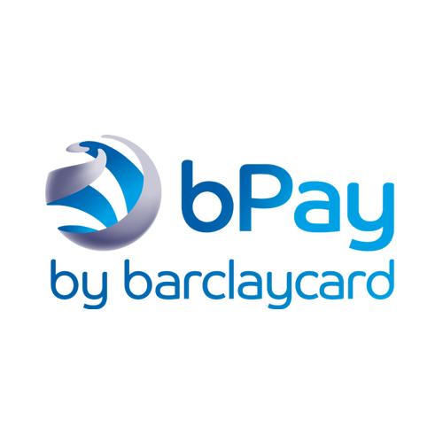 bPay discount code