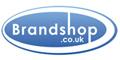 Brandshop
