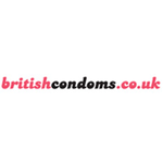 British Condoms