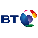 BT Broadband Deals & Offers discount code