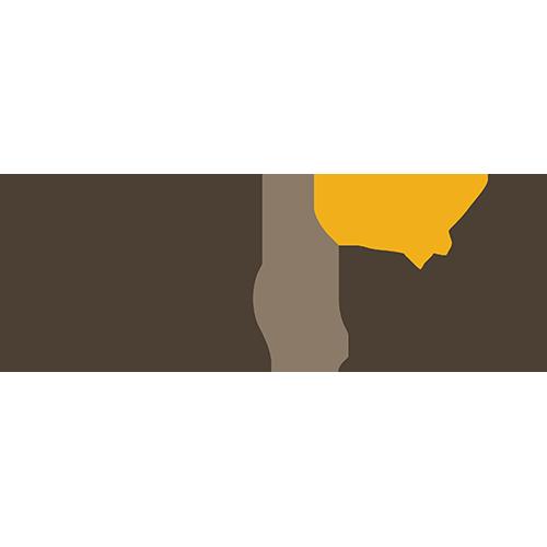 Buyagift discount