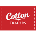 Cotton Traders