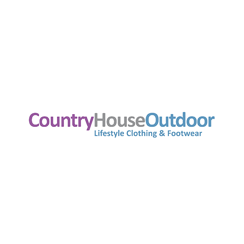 Country House Outdoor