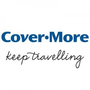 Cover More UK