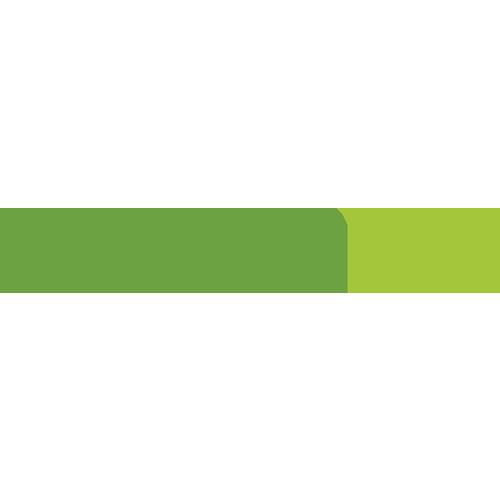 Degustabox voucher code