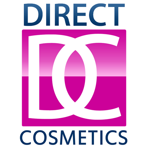 Direct Cosmetics voucher