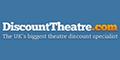 Discount Theatre promo code