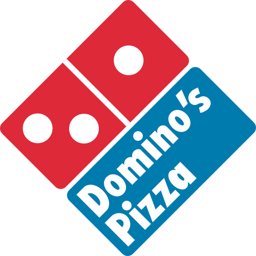 dominos.co.uk discount