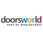 Doors World discount
