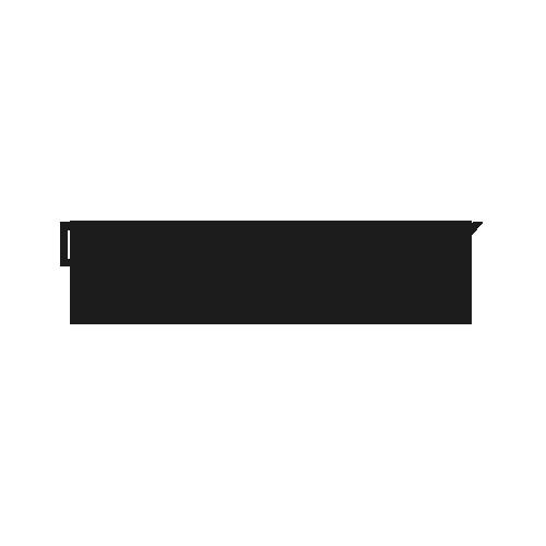 Dorthy Perkins
