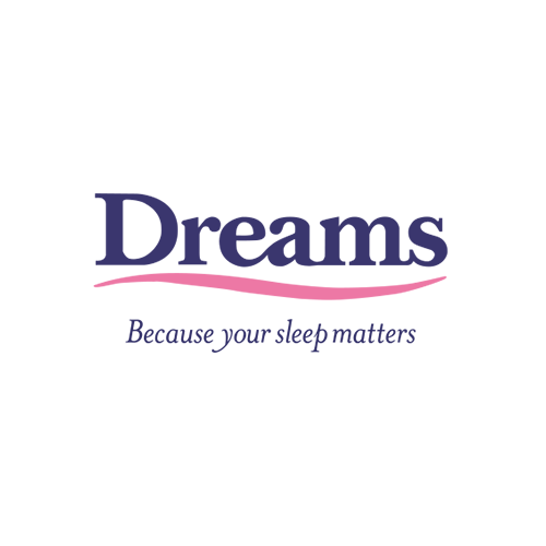 Dreams voucher code