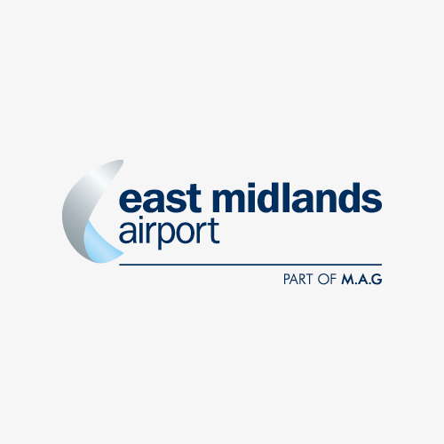 east midlands airport parking