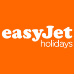 EasyJet Holidays discount code