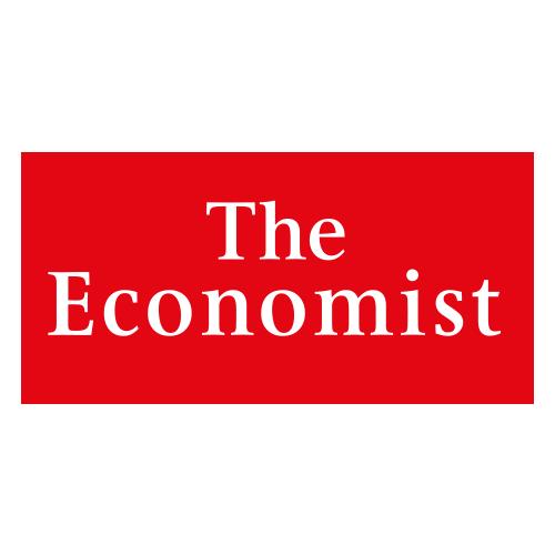 Economist GMAT Tutor voucher