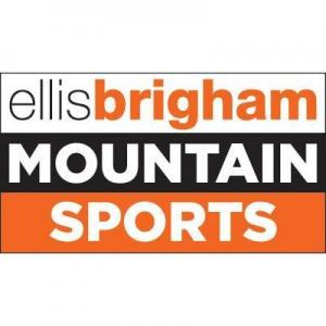 Ellis Brigham