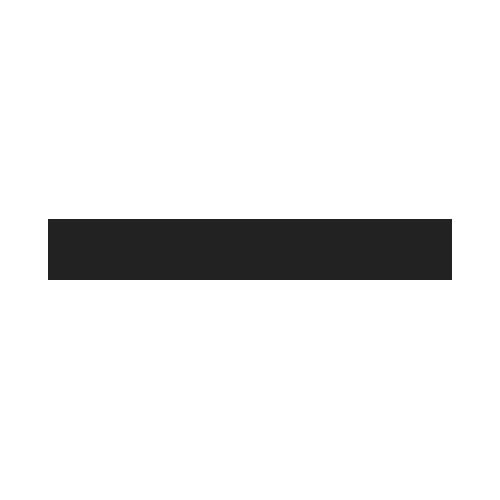 Ernest Jones promo code