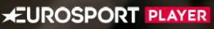 Eurosport voucher