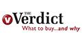 Expert Verdict voucher