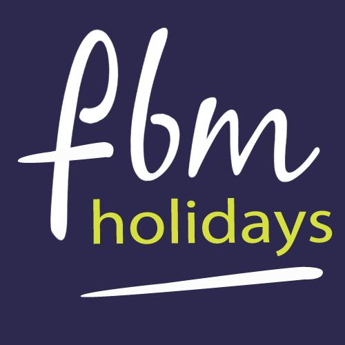 FBM Holidays