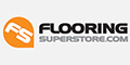 Flooring Superstore voucher