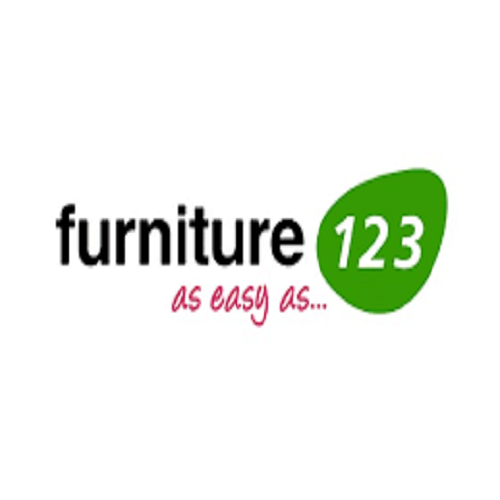 Furniture 123