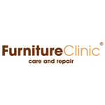 Furniture Clinic