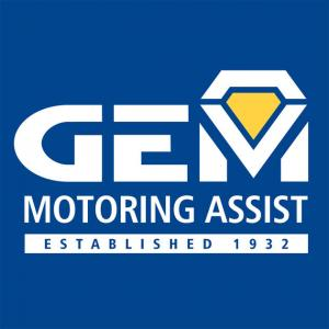 GEM Motoring Assist