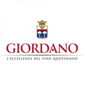 Giordano Wines