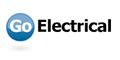 Go-Electrical