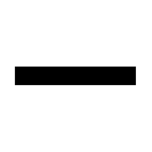 Goddiva voucher code