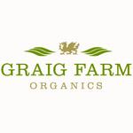Graig Farm