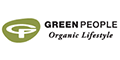 Green People voucher code