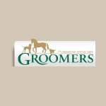 Groomers voucher code