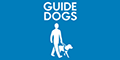 Guide Dogs UK