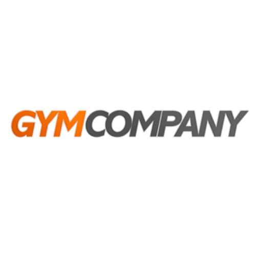 Gymcompany voucher