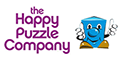 Happy Puzzle