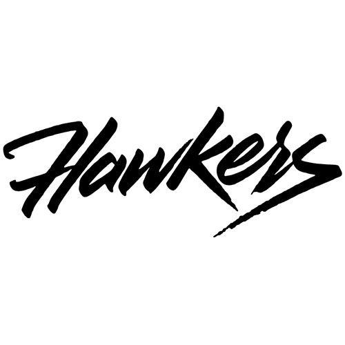 Hawkersco voucher code