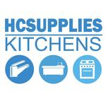 Hcsupplies