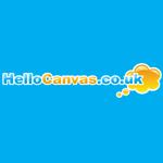 HelloCanvas