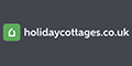 Holidaycottages.co.uk