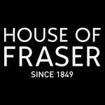 House of Fraser voucher