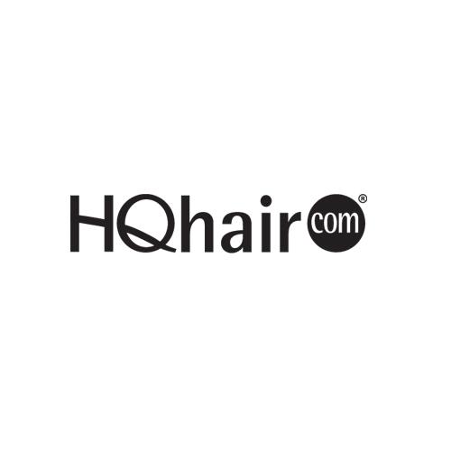 HQhair voucher