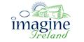 Imagine Ireland