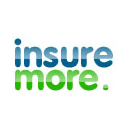 Insure More voucher